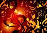music-628740__340