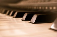 piano-1099352__340