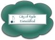 Ryde Eisteddfod