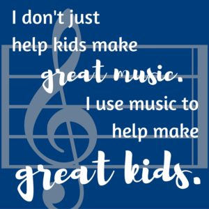 Great Music Great Kids Blue 300x300