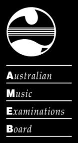 ameb-logo